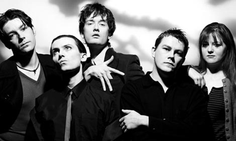 Scalper Douchebag of the Day: 2 Tickets for Pulp at Radio City