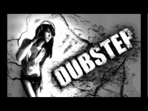 Dubstep Cat Song – Skifcha