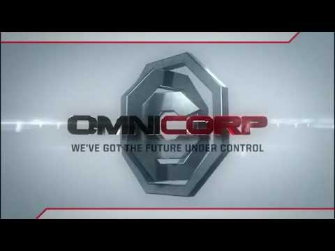Robocop Remake Gets First Viral Video