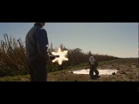 Looper Gets a New Trailer