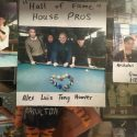 After 56 Years, an Iconic Brooklyn Pool Hall Takes Its Cue and Closes
