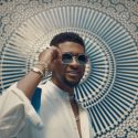 Usher – Don't Waste My Time (Official Video) ft. Ella Mai