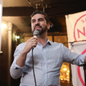 How a City Councilman Became a Union Boss to Fight For Freelancers Hit By Coronavirus
