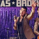 Jonas Brothers – What A Man Gotta Do (Official Video)