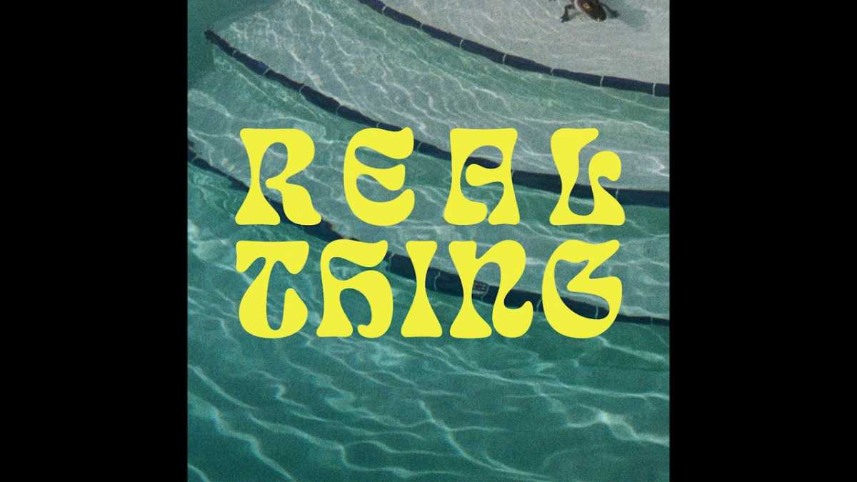 PWNT – Real Thing