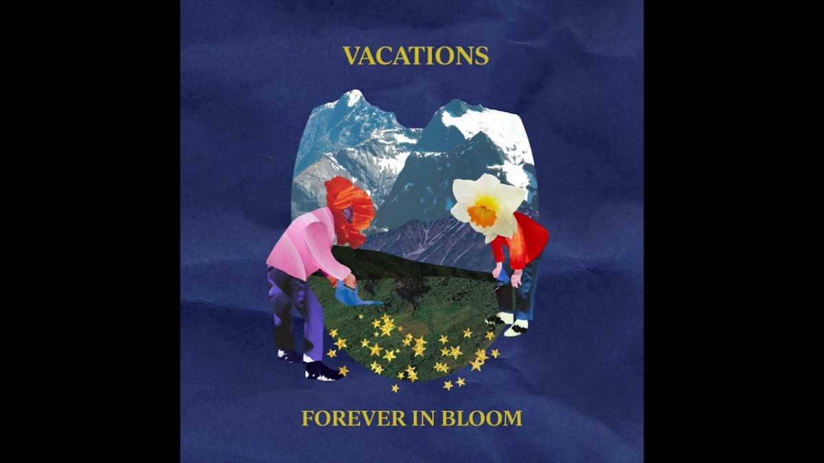 Vacations – Peaches