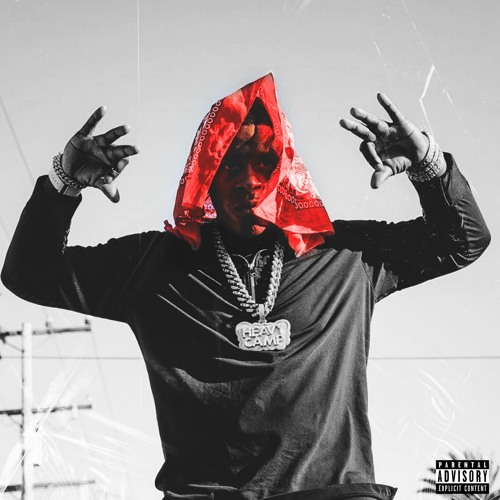 Trench Bitch (feat. Lil Durk)