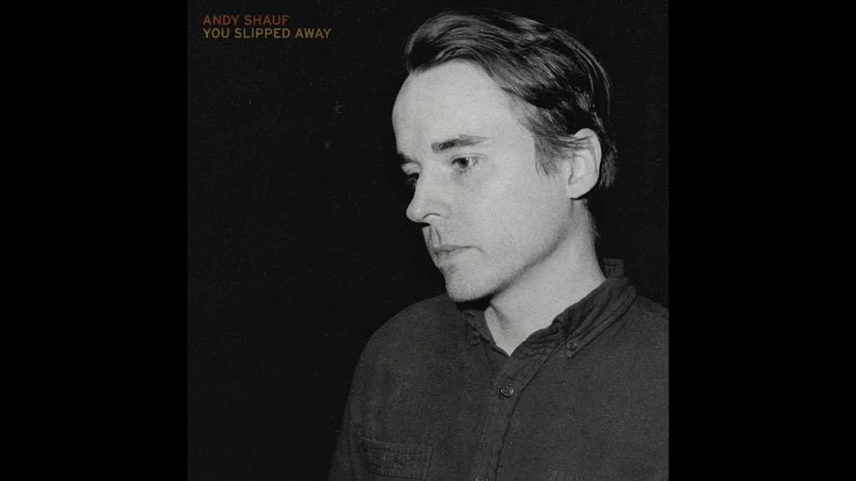 Andy Shauf – You Slipped Away