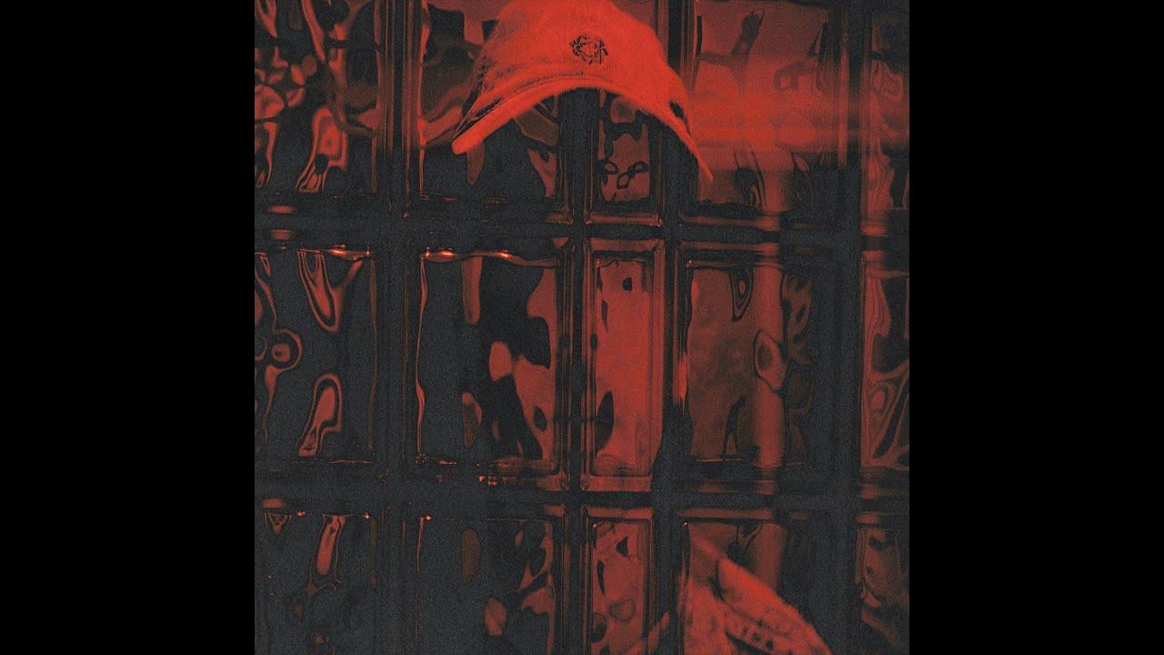 BOYO – Ghost Noise