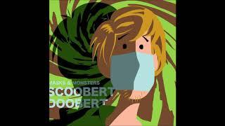 Scoobert Doobert – My Mind Is Slowly Slipping (feat. Babidi)