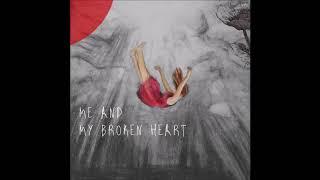 Volks – Me And My Broken Heart (feat. Mimi)