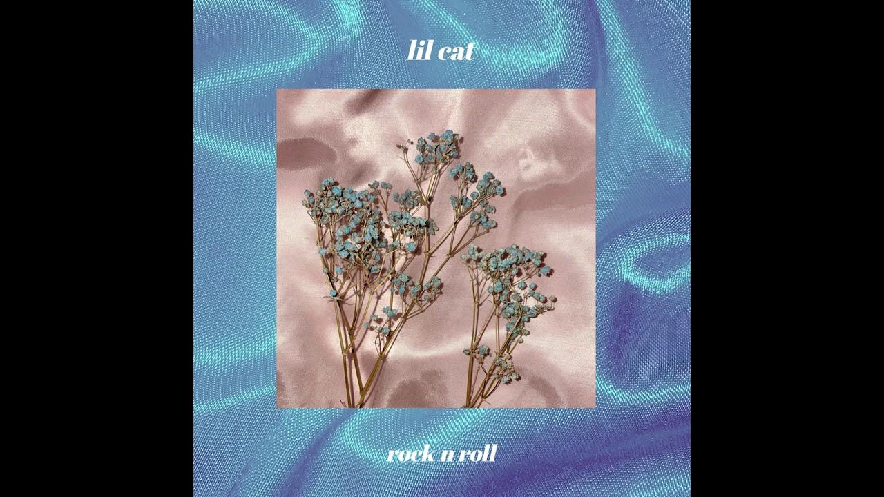lil cat – rock n roll