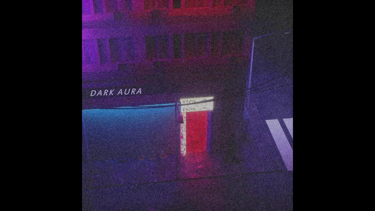 Cathedral Bells – Dark Aura