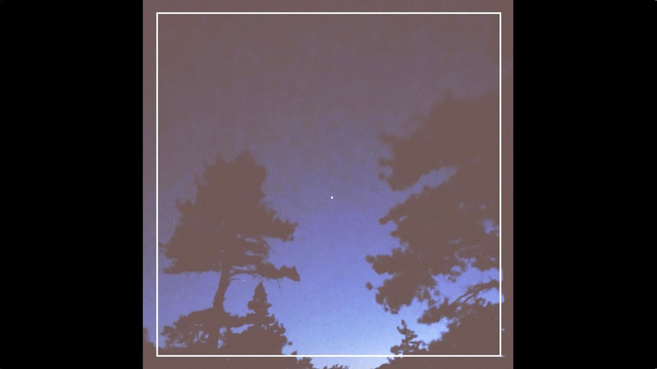 Kina Grannis – Oh What a Love