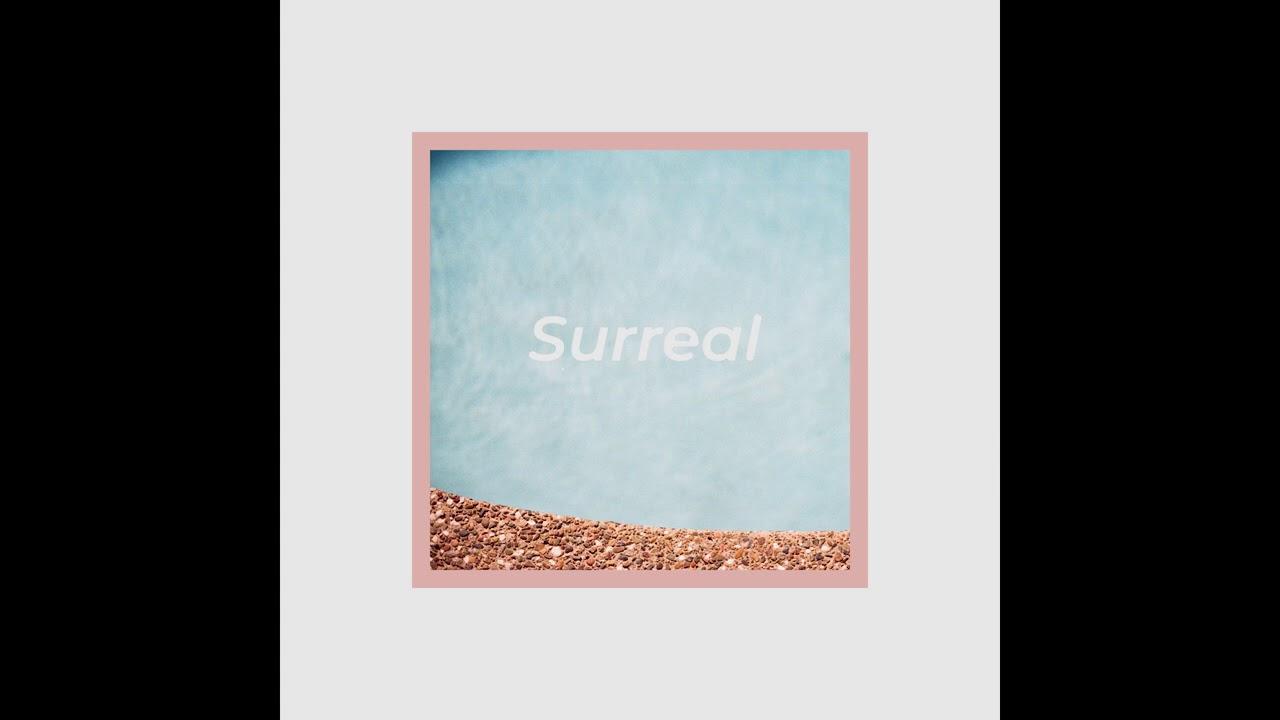 Better Animal – Surreal