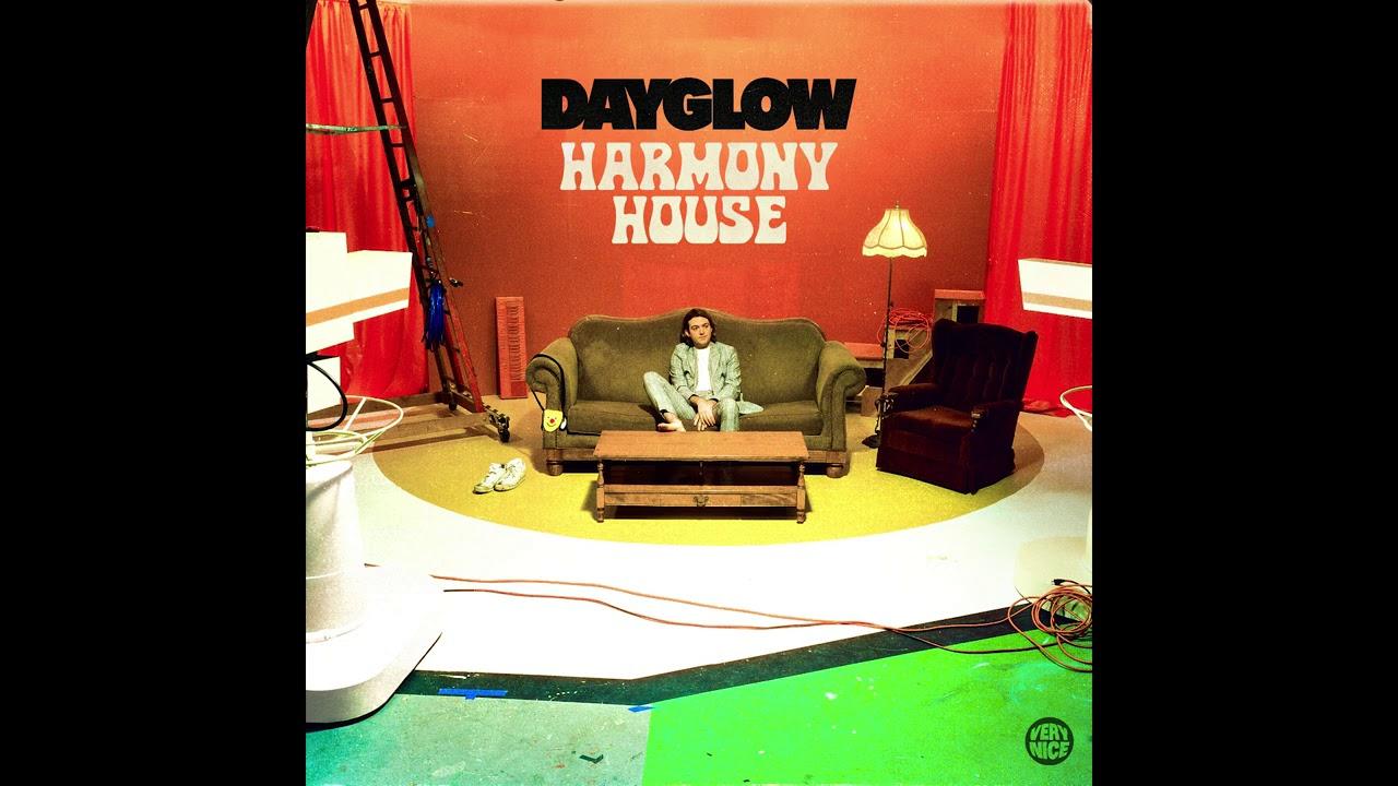 Dayglow – Something