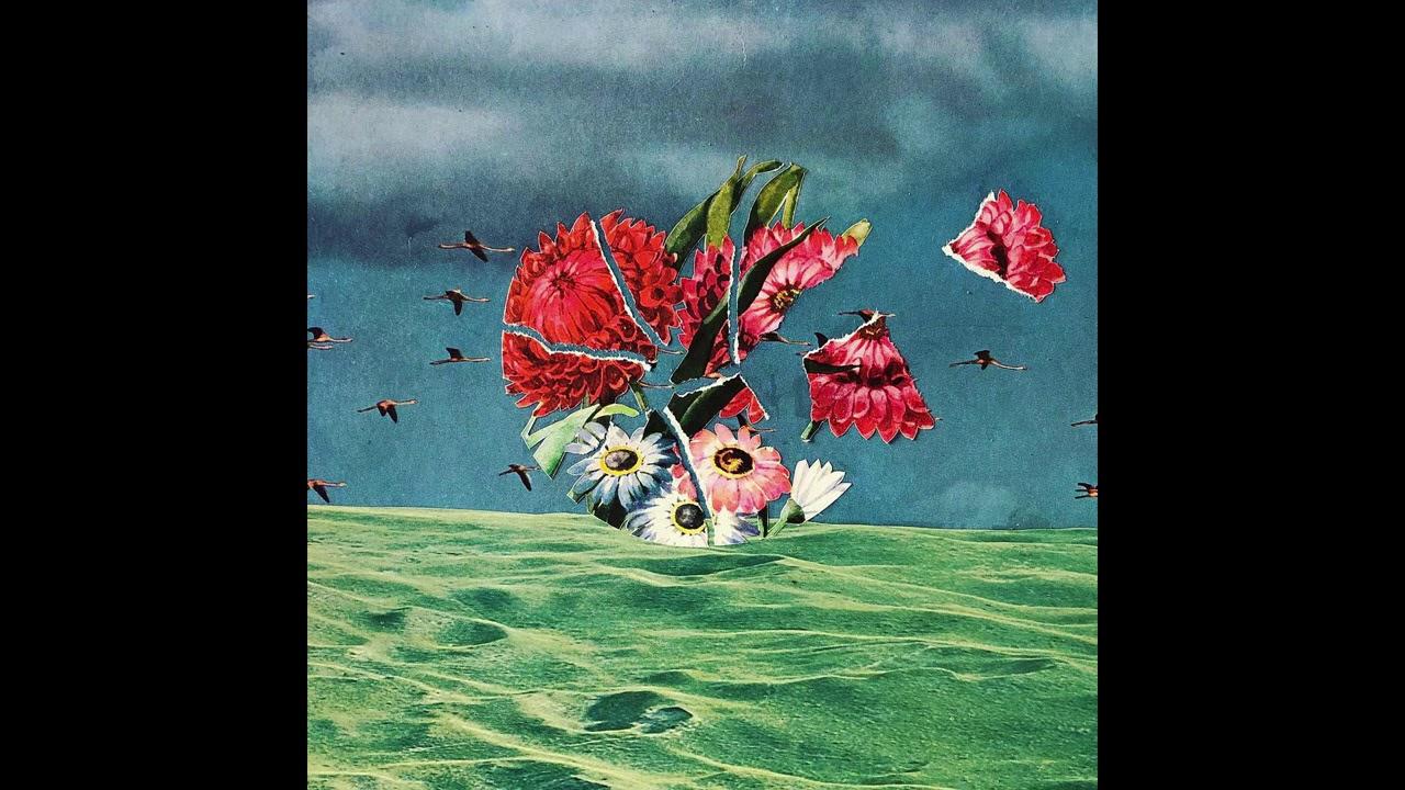 Julian Skiboat – Flowers