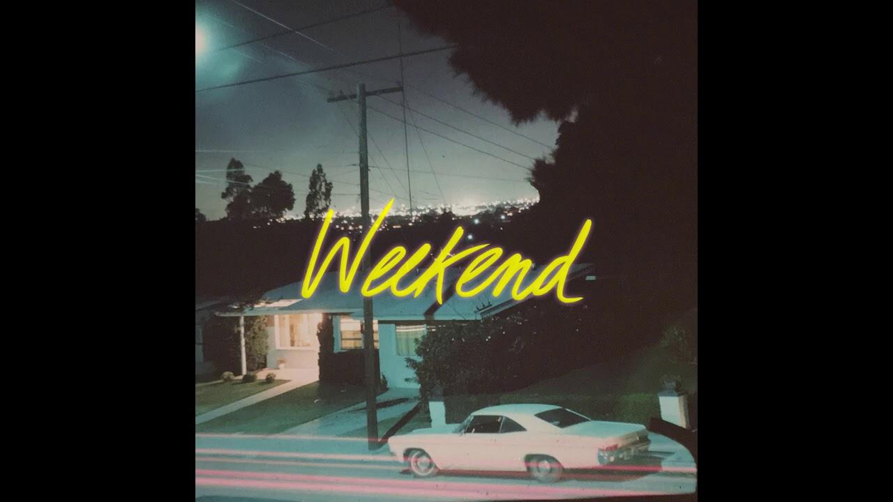 Flatlions – Weekend