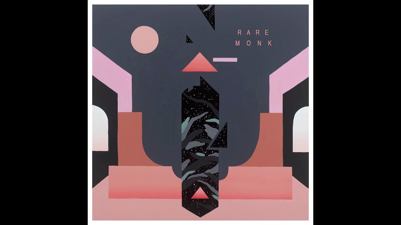 Rare Monk – Silverlake