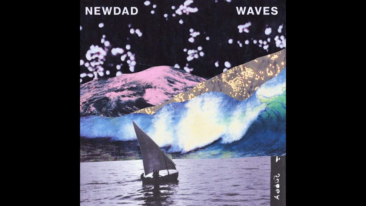 NewDad – Drown