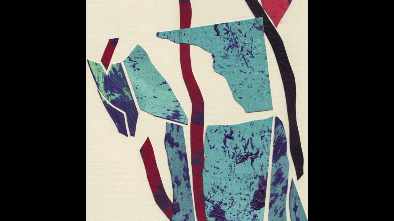 Stray Fossa – Diving Line