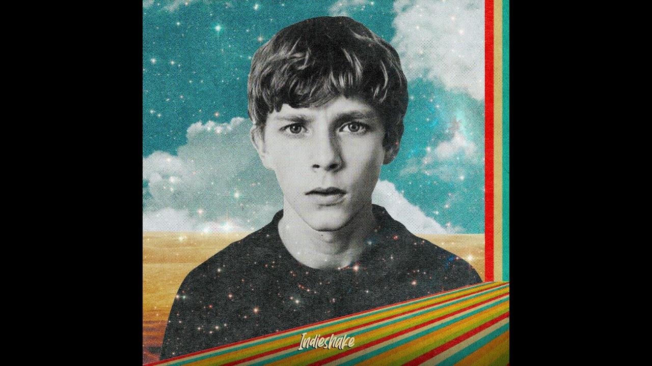 Kye Kepler – Sinner