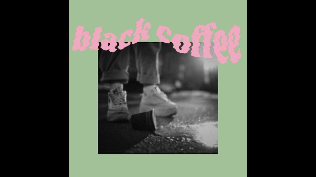 AVIV – Black Coffee