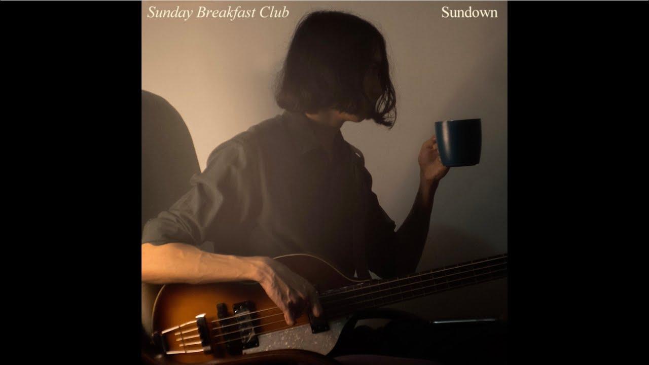 Sunday Breakfast Club – Sundown