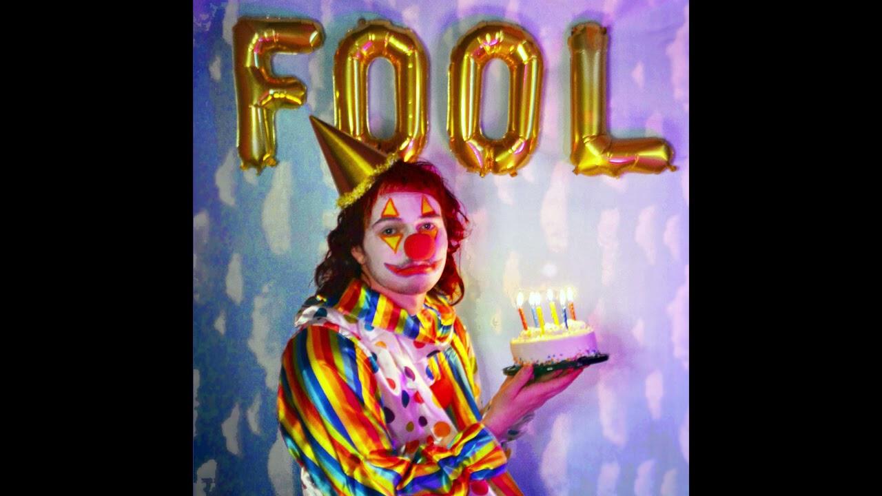 future.exboyfriend – Fool